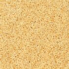 The Spice Lab No. 5191 Toasted Sesame Seeds Kosher Gluten-Free All Natural Seeds