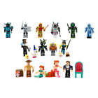 Roblox Series Champion Robot Mermaid Playset Action Figure Toy