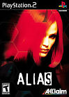 .PS2.' | '.Alias.