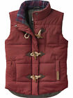 Legendary Whitetails Women's Quilted VestCoats & Jackets - 177868