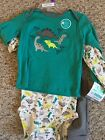 NWT Carter's CHILD of MINE 3-Pc L/S Outfits Boys Asst. Colors and Sizes