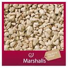 DECORATIVE AGGREGATE MARSHALLS BULK BAGS FREE DELIVERY BY CARRIER