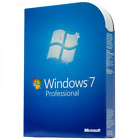 Original Windows 7 Professional with Service Pack 1 ISO and Lifetime Genuine Key