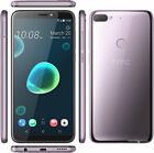 HTC Desire 12 Plus Unlocked 32GB 3GB RAM Dual Sim Phone - International Version