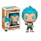 Funko Pop Dragon Ball Z Vinyl Goku Vegeta Trunks Gotenks Hit Beerus With Box  <br/> Welcome Pop New Designs, Fast Shipping, Best Service.