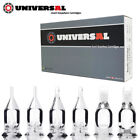 Kyпить Universal Professional Disposable Tattoo Cartridge Needles 20 Cartridges Needle на еВаy.соm