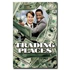 Trading Places 24x16 24x36inch Movie Silk Poster Art Print C