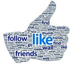 Facebook |followêr | post likês | emoji | viêws | comments| rating