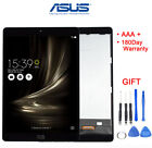 Original For ASUS ZenPad 3S 10 Z500M P027 Z500KL P001 LCD Display Touch Screen