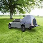 argos tents sale - Outdoors 5.5/6.5ft Full Size Short/Standard Bed Truck Tent+Carrying Bag Hot Sale