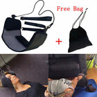 Neck Hammock Massager Traction Neck Pain Relief Relaxion Shoulder SpineAlignment