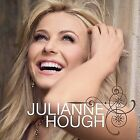Julianne Hough by Julianne Hough (CD, 2008, Mercury Nashville)