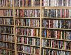 in secret full movie online free - DVD LOT BUNDLE (ALL MOVIE GENRES!) ~CHOOSE ANY TITLE(S)!~ BUY 1, GET 1 FREE S