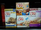 FIBER ONE ~ Protein, Cheesecake or Streusel Bars – Pick One!