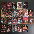 Chris Mills Cleveland Cavaliers You Pick Your Lot Basketball Cards NO DUPES on eBay