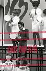 """ELVIS PRESLEY on TELEVISION 1968 Photo NBC COMEBACK SPECIAL """"I'M SAVED"""" NEW"""