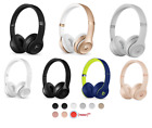 BEATS by Dr. Dre - Solo3 Wireless - ALL COLORS - On Ear Headphones - BRAND NEW
