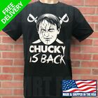 OAKLAND RAIDERS JON GRUDEN  ***CHUCKY IS BACK*** T-SHIRT $16.95 USD on eBay