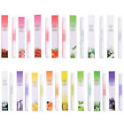 Внешний вид - Mix Taste Cuticle Revitalizer Oil Pen Nail Art Care Treatment Manicure For Lady