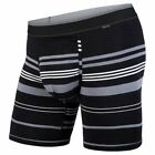 BN3TH Classics Boxer Brief Underwear Men's Brooklyn Stripe