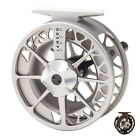 Lamson Guru Series II Fly Reel - All Varieties