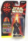 Star Wars Action Figures - You Choose - Power of the Force, Revenge of the Sith $4.99 USD on eBay