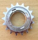 ACS BMX Replacement Main Drive Freewheel Single Speed 16t 17t 18t
