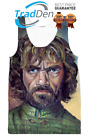 New 3D Tank Top Game Of Thrones Tyrion Lannister Fight Golden Crazy White Walker