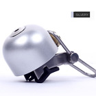 2018 ROCKBROS Cycling Vintage Bicycle Bell Ring Classic Cycling Bike Retro Bell