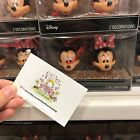 Character Primark Christmas Tree Decorations 2 Pack Baubles Xmas Disney Harry