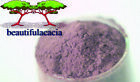 Acacia Formosa Root Bark Powder! Great quality! Ships from the USA!