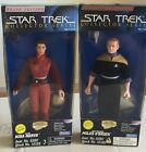 "Star Trek TNG 9"" DS9 Deep Space 9 inch Action Figure Doll on eBay"