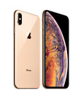 Apple iPhone Xs MAX 512GB - All Colors! GSM & CDMA UNLOCKED!! BRAND NEW!!