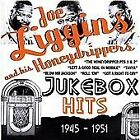 Joe Liggins and his Honeydrippers - Jukebox Hits 1945-1951 - great jump blues