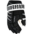 Warrior Alpha QX PRO Hockey Gloves