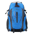 40L Sport Camping Hiking Rucksack Bag Climbing Backpack Outdoor Travel Pack US