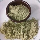 ORGANIC KELP POWDER~HEALTHY THYROID~BLOOD PRESSURE~INFLAMMATION $3.25 USD on eBay