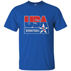 USA Basketball 1992 Dreamteam - G200 Gildan Ultra Cotton T-Shirt image