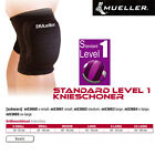 Mueller Standard Level 1 Kneepads Knee Pads Knee Pads Pad Volleyball