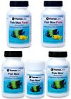 Fish Mox Forte 250 mg and 500 mg Aquarium Treatment 12 30 100