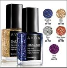 Avon Dazzlers Top Coat...4 shades to pick from!