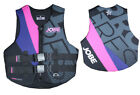 Jobe Progress Stretch Vest Women's Lifejacket Wakeboard Kite One of a kind Sup N