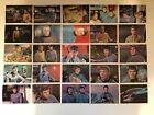 STAR TREK TOS The Original Series (48) PostCard Set 1977 You Pick Card Number on eBay