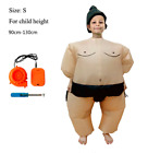 Carnival Costume Childrens Dinosaur Cowboy Inflatable Costumes Cheap Fancy Dress