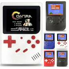 "NEW Handheld Game Console 3.0"" Retro FC TV Game 300 Games Portable Game Players"