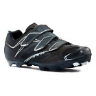MTB Shoes Northwave mod. 'Scorpius 3S', col. Black; Brand New