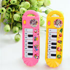 Baby Kids Musical Educational Animal Farm Piano Developmental Music Toys Gifts