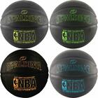 Spalding NBA Street Phantom Outdoor Official NBA Basketball size and weight