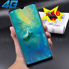 Face Id 4380mah 16gb Android Unlocked Mobile Smart Phone Dual Sim 4core Phablet