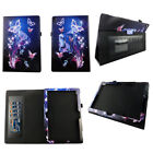 tablet case for Lenovo Tab 4 10 Tab 4 Plus 10 cases cover stand cash card slots